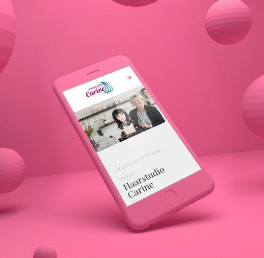 www.Damespruiken.com